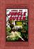 Marvel Masterworks: Atlas Era Jungle Adventure, Vol. 1