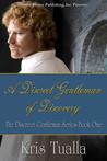 A Discreet Gentleman of Discovery (Discreet Gentleman, #1)