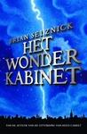 Het Wonderkabinet by Brian Selznick