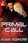 Primal Call (Primes, #10)