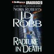 Ebook Rapture in Death by J.D. Robb PDF!