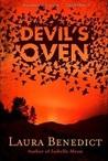 Devil's Oven