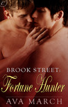 Fortune Hunter (Brook Street, #2)