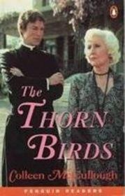 Ebook The Thorn Birds by Colleen McCullough DOC!
