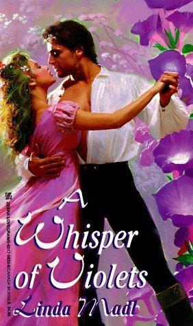 A Whisper of Violets