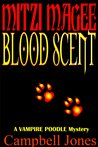 Mitzi Magee: Blood Scent