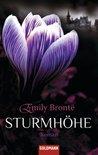 Download Sturmhhe