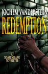Redemption(Noah Milano)