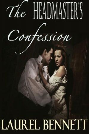 The Headmasters Confession
