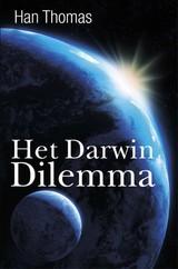 Het Darwin Dilemma by Han Thomas