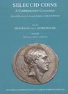 Seleucid Coins: A Comprehensive Catalogue, Part II: Seleucus IV through Antiochus XIII - Plates