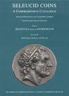 Seleucid Coins: A Comprehensive Catalogue, Part I: Seleucus I through Antiochus III - Plates