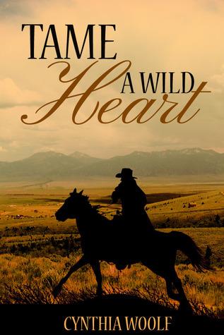 tame-a-wild-heart