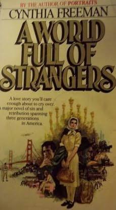 A World Full of Strangers