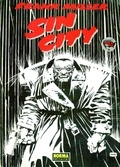 Sin City (Colección Made in The USA, #15)