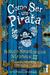 Como Ser um Pirata by Cressida Cowell