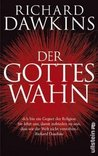 Download Der Gotteswahn