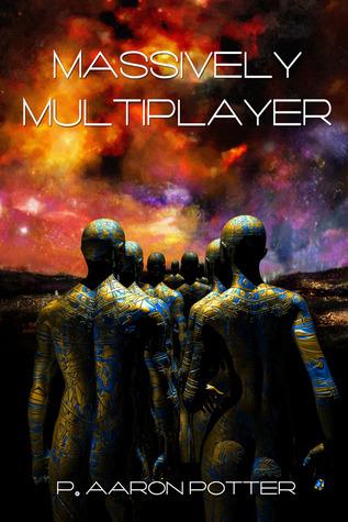 Massively Multiplayer