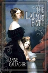 The Lady's Fate