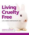 Living Cruelty Free