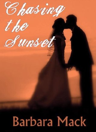 Chasing the Sunset (ePUB)