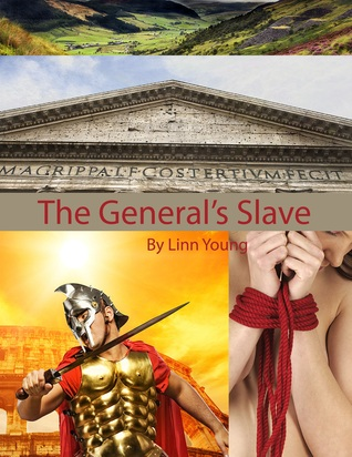 the-general-s-slave