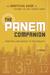 The Panem Companion by V. Arrow