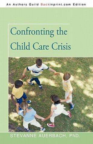 confronting-the-child-care-crisis