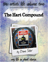 The Hart Compound by Dana Sitar