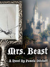 Mrs. Beast