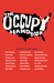 The Occupy Handbook by Janet Byrne