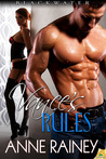 Vance's Rules by Anne Rainey