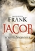 Jacob (Nightwalkers, #1) by Jacquelyn Frank