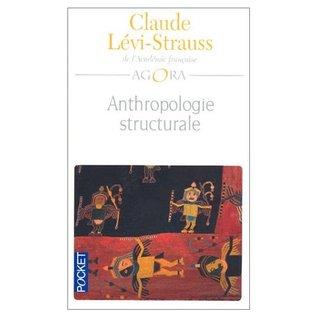 Ebook Anthropologie structurale 1 by Claude Lévi-Strauss TXT!