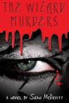 The Wizard Murders