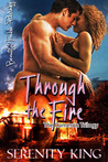 Through the Fire (The Cameron Trilogy)