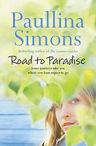 Road To Paradise by Paullina Simons