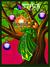 Astria Legends: Genesis (Dawn of Unity, #1)