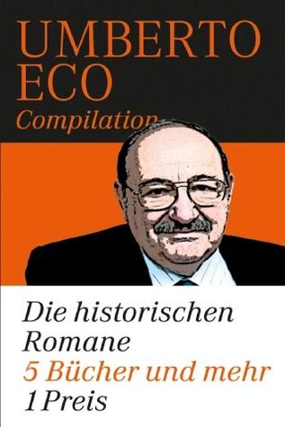 Die historischen Romane