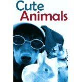 Cute Animals by G. Alexander