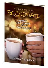 Brandmate by Amalia E. Maulana