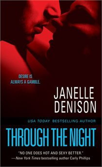 Through the Night by Janelle Denison