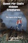 The Legacy of the Doors (Quest for God's Hidden Creatures, #1)
