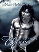 Unbridled (Centaur Chronicles, #1)