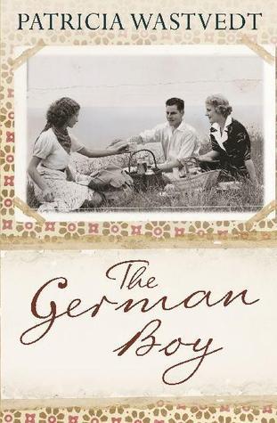 The German Boy