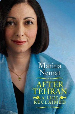 Prisoner Of Tehran Book Pdf