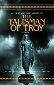 the-talisman-of-troy