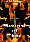 Sword of Time
