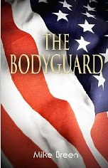 The Bodyguard by Mike Breen