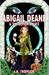 Abigail Deane and the Demon's Gate (Abigail Deane #1)
